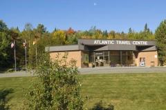 ATC Store Exterior