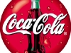 01 Coca-Cola logo