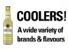 coolers_main