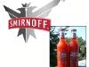 Smirnoff Coolers