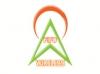 01 Fifo Logo