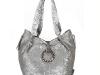 Kharma 4111 Silver