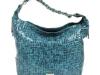 Kharma 4323 Turquoise