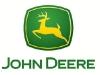 01 John Deere Logo