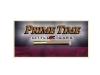 01 Prime Time Logo