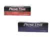 Prime Time Mini Cigars
