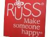 01 Russ Logo