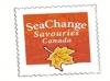 01 Seachange Logo