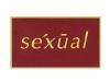 01 Sexual Logo